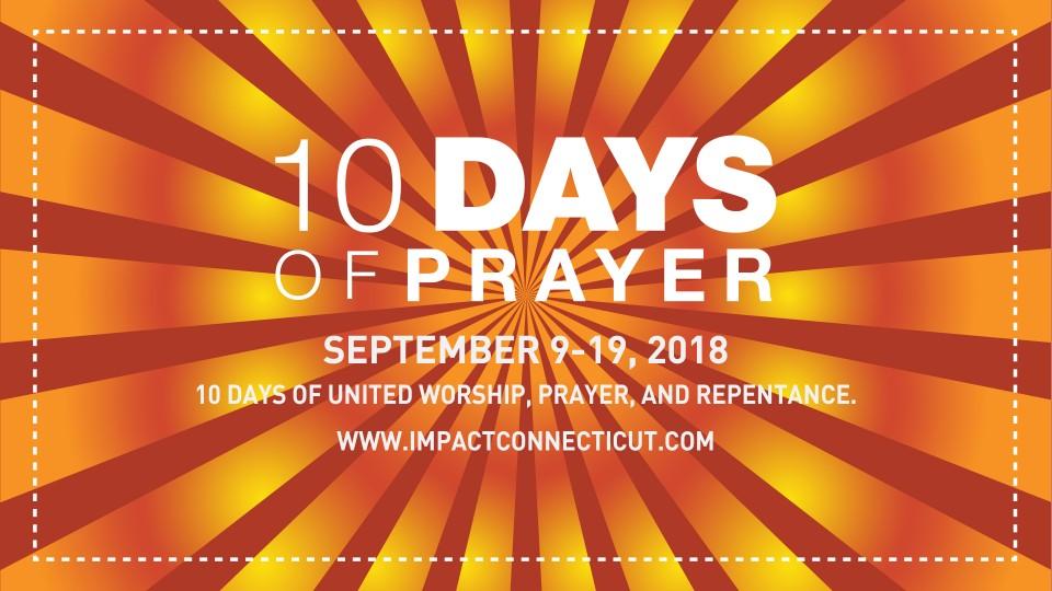 10-days-impact-details-5brds-dQ2018
