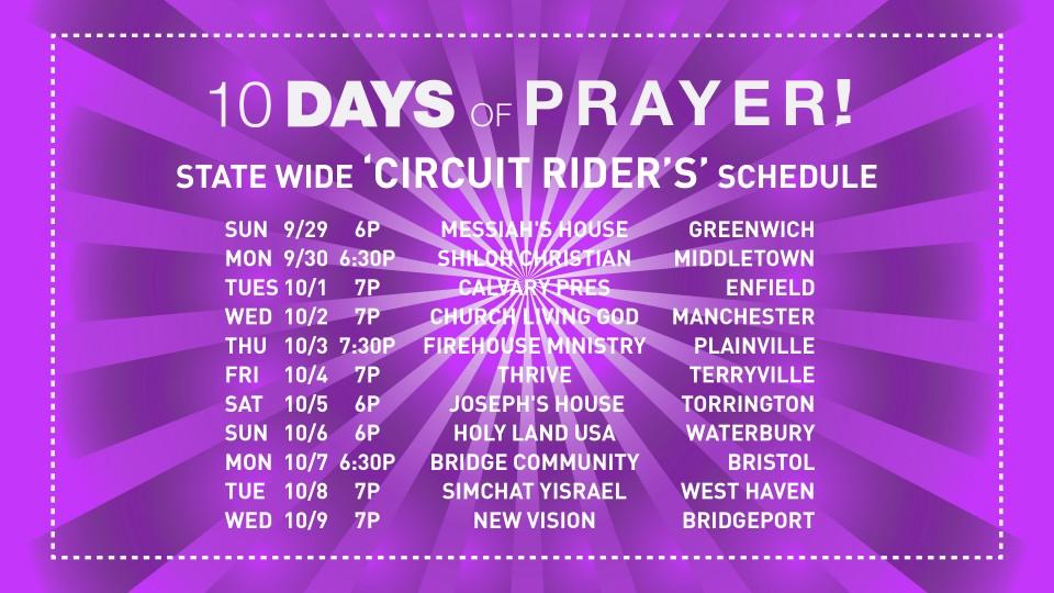 10-days-2019_circuit rider-poster2