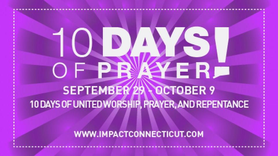 10-days-impact-details-5brds-dQ2019