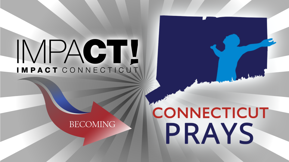 ImpactCT becoming CTPrays